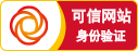大香蕉伊人网